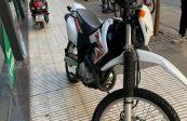 HONDA XR 250 TORNADO 2019 4000KM (2)