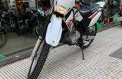 HONDA XR 250 TORNADO 2019 4000KM (4)
