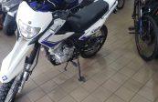 MOTOMEL SKUA 150 V6 2019 V6 6800KM (3)