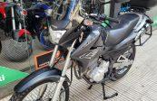 HONDA NX4 FALCON 400 2014 19900KM (2)
