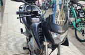 HONDA NX4 FALCON 400 2014 19900KM (3)