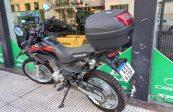 HONDA XR 150 2021 4800KM (4)
