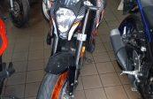 KTM DUKE 390 2016 16000KM (4)