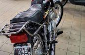 SUZUKI AX 100 2014 20000KM (3)