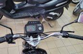 SUZUKI AX 100 2014 20000KM (4)