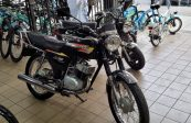 SUZUKI AX 100 2014 20000KM (6)